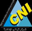 logo du centre national de l'informatique